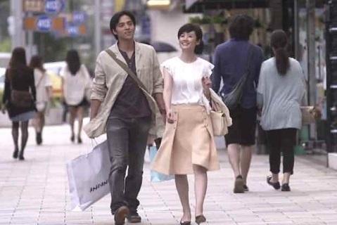 満島慎之介の映画2.jpg
